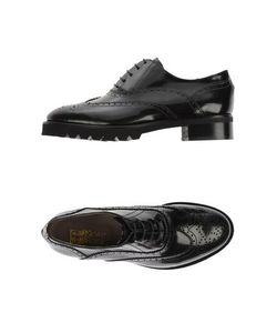 Silvia Rossini | Обувь На Шнурках