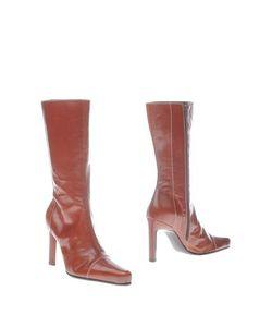 The Saddler | Полусапоги И Высокие Ботинки