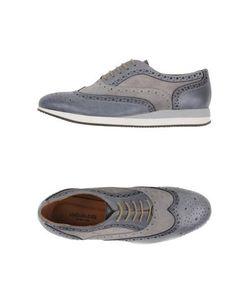 LOUIS GERARDIER LE BOTTIER | Обувь На Шнурках