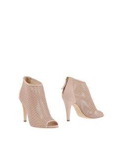 Valeri | Ботинки