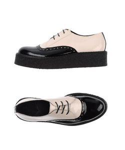Limi Feu   Обувь На Шнурках