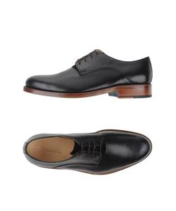 Tim Van Steenbergen | Обувь На Шнурках