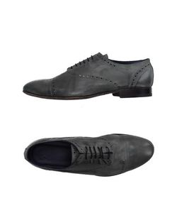 ROBERTO GUERRINI   Обувь На Шнурках