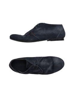 Pawelk'S | Обувь На Шнурках