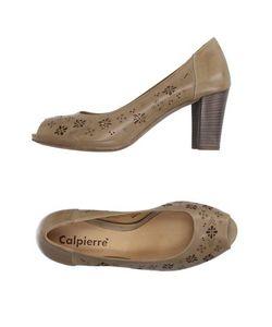 Calpierre | Туфли