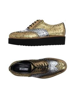 Ph 5.5 | Обувь На Шнурках
