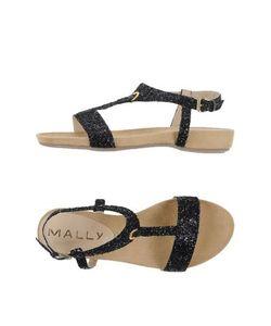 Mally | Вьетнамки