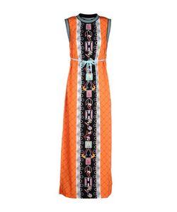 ADIDAS X MARY KATRANTZOU | Длинное Платье