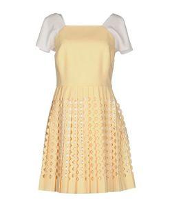Giulietta | Короткое Платье