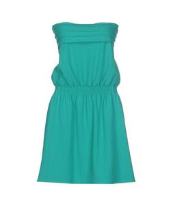 Les Petites... | Короткое Платье
