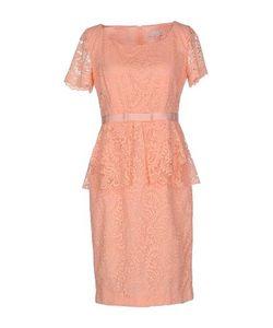 Segreta | Короткое Платье
