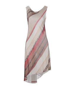 Hugo Pratt & Corto Maltese   Короткое Платье