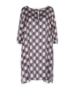 BLANC... | Короткое Платье