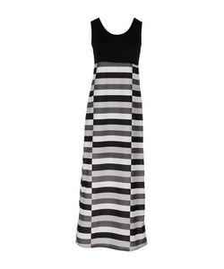 Hanny Deep | Длинное Платье