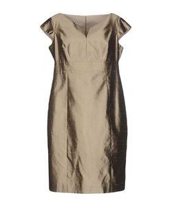 ESPELT | Платье До Колена