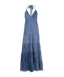 Debbie Katz   Длинное Платье