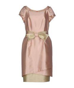 TERESA RIPOLL | Короткое Платье
