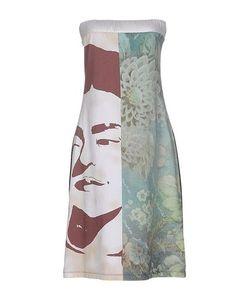 MOOD CONCEPT | Короткое Платье