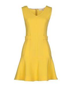 19.63 | Короткое Платье