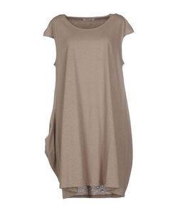 MAMA B. | Короткое Платье