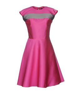 Malaica   Короткое Платье