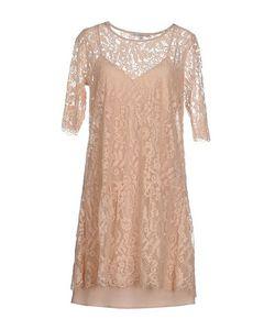 Falcon & Bloom   Короткое Платье