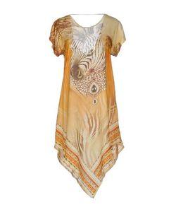 Ean 13 | Платье До Колена