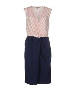Betty Blue | Платье До Колена
