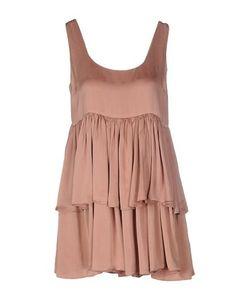 Kelly Shaw | Короткое Платье