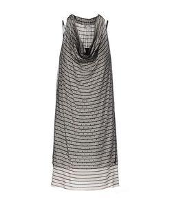 Cristina Gavioli Jeans | Короткое Платье
