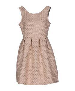 MAISON DES REVES | Короткое Платье