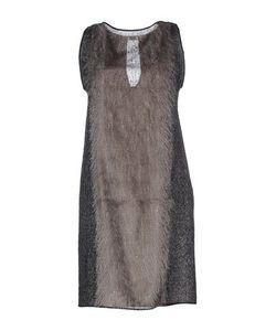 Kirsty Ward   Короткое Платье