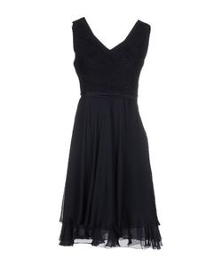 Nine   Короткое Платье