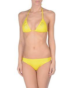 Liu •Jo Beachwear   Бикини