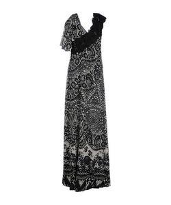 Antonio Croce | Длинное Платье