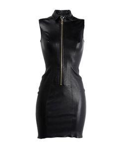 GAITO | Короткое Платье
