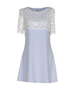 Zack | Короткое Платье