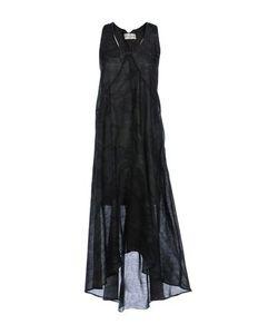 Share Spirit | Платье До Колена