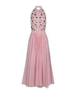 28.5 | Длинное Платье