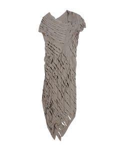 Alessandra Marchi | Платье До Колена