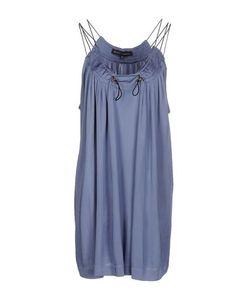 Bui De Barbara Bui | Короткое Платье
