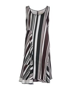 O'2ND | Платье До Колена