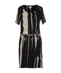 FARHI   Платье До Колена