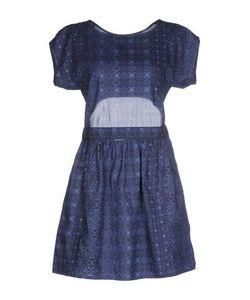 Sessun | Короткое Платье