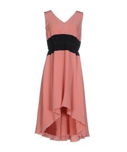 Annie P. | Платье До Колена
