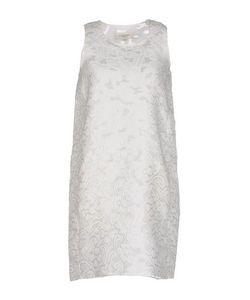JILL STUART | Короткое Платье