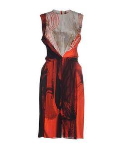Todd Lynn | Платье До Колена