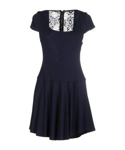 Alice+Olivia | Короткое Платье