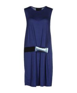 Kai Aakmann | Короткое Платье