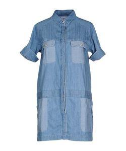 Mih Jeans | Короткое Платье